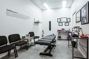 Chiropractic Care, Buderim | Maroochydore Sunshine Coast